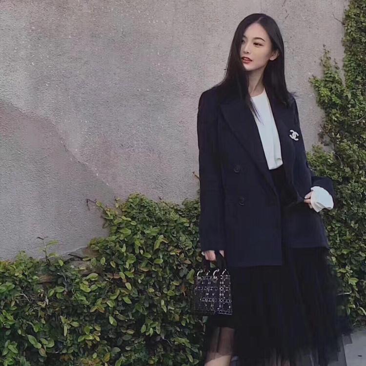 Dior女士手提包
