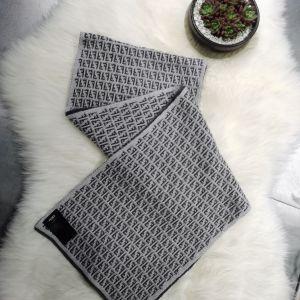 FENDI芬迪围巾/丝巾/方巾
