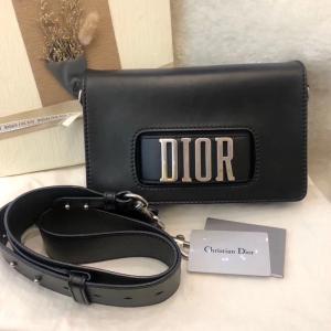 Dior女士单肩包