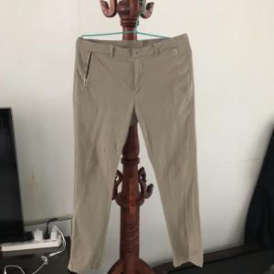 Dior迪奥男士休闲裤