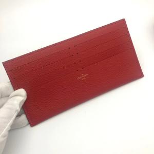 Louis Vuitton女士手包