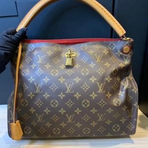 Louis Vuitton手提包