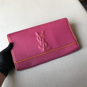 Yves Saint Laurent 伊夫·圣罗兰女士手包