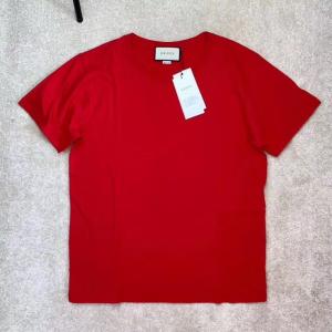 GUCCI男士T恤