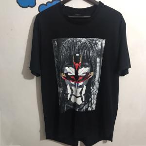 GIVENCHY纪梵希T恤