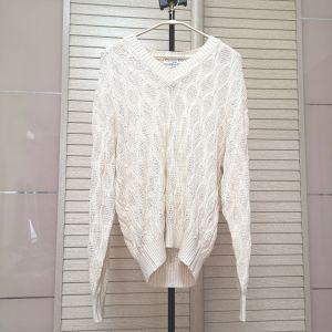 Dior 迪奥女士针织衫