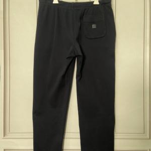 Louis Vuitton路易·威登运动裤卫裤休闲裤XL码