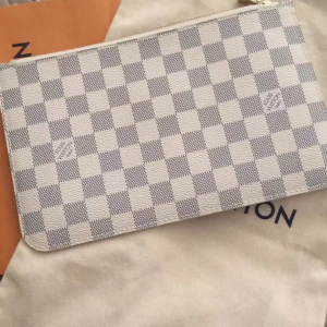 Louis Vuitton手包