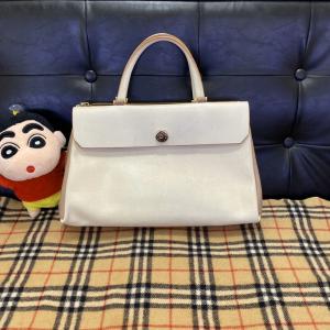 Furla 芙拉女士手提包