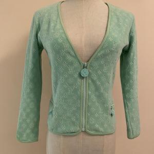 Louis Vuitton路易·威登女士上衣