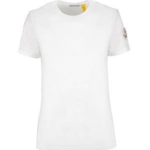 Moncler蒙口女士T恤