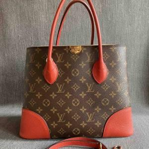 Louis Vuitton路易·威登手提包
