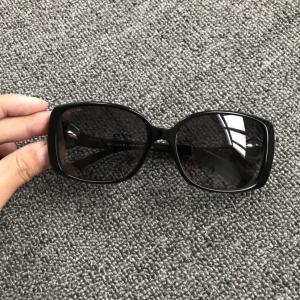 BVLGARI 宝格丽女士太阳镜/眼镜