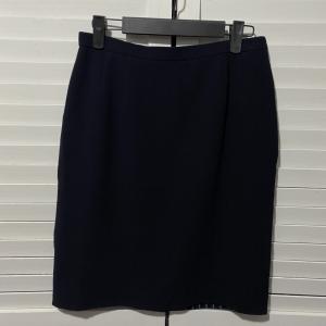 Yves Saint Laurent伊夫·圣罗兰女士半身裙