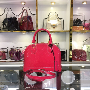 Louis Vuitton 路易威登女士手提包
