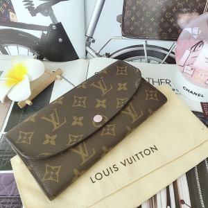 Louis Vuitton路易威登女士钱包/卡包/钥匙包