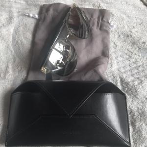 Dior迪奥男士太阳镜/眼镜