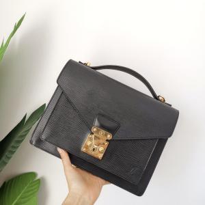 Louis Vuitton 路易威登手提包