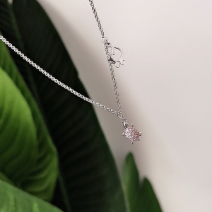 Dior女士项链/吊坠