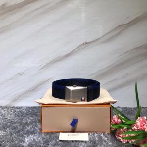 Louis Vuitton路易·威登男士腰带