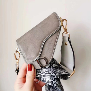 Dior 迪奥女士钱包/卡包/钥匙包