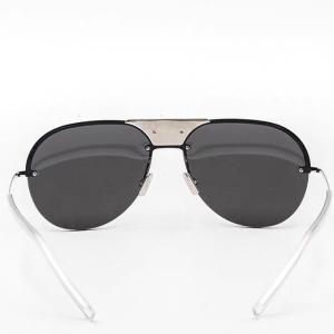 Dior太阳镜