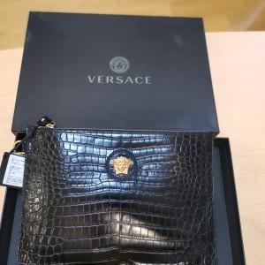 Versace范思哲手包
