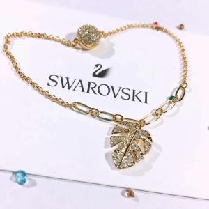 SWAROVSKI女士手链