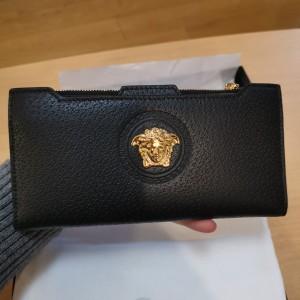 Versace范思哲钱包