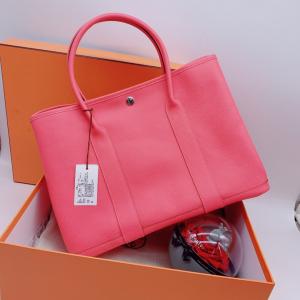 Hermès爱马仕女士手提包