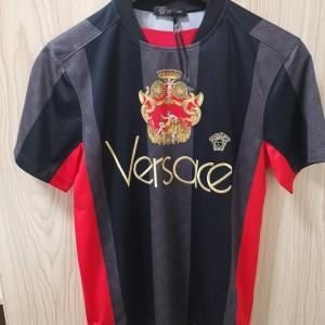 Versace范思哲短袖