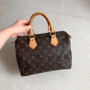 Louis Vuitton 路易·威登女士手提包