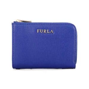 Furla 芙拉女士钱包