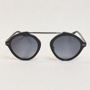 Dior 迪奥男士太阳镜