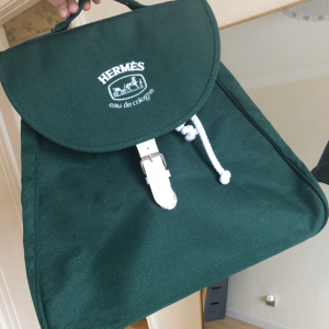 Hermès手提包