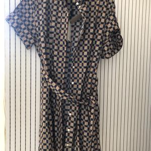 Burberry 博柏利女士连衣裙