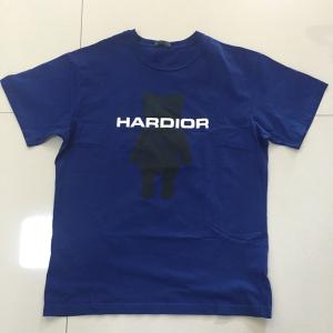 Dior迪奥T恤