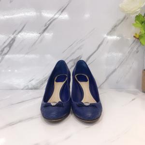 Dior迪奥女士高跟鞋