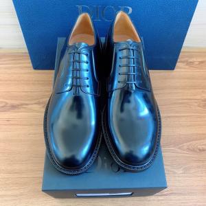 Dior迪奥男士皮鞋