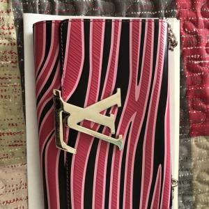 Louis Vuitton 路易·威登链条包
