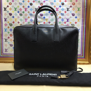 Yves Saint Laurent伊夫·圣罗兰手提包