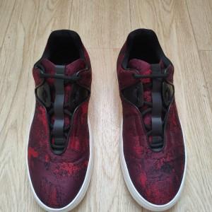 Dior Homme迪奥·桀傲男士休闲鞋