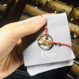 Dior 迪奥女士手镯/手链/手环