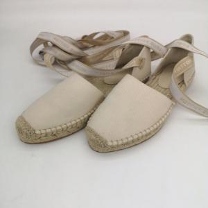 Louis Vuitton路易·威登女士平底鞋