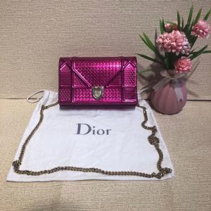 Dior女士手拿包