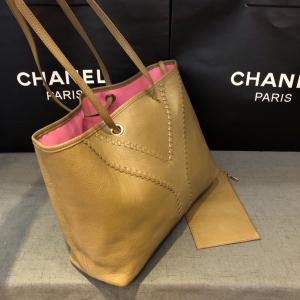 Yves Saint Laurent伊夫·圣罗兰女士手提包