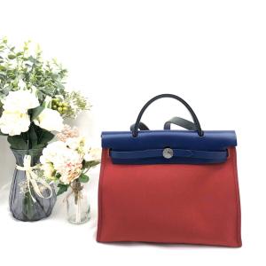 Hermès 爱马仕女士手提包