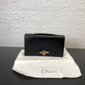 Dior 迪奥女士单肩包