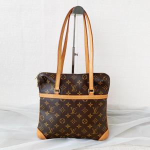 Louis Vuitton 路易·威登老花经典单肩包