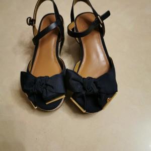 Tory Burch 托里·伯奇女士凉鞋